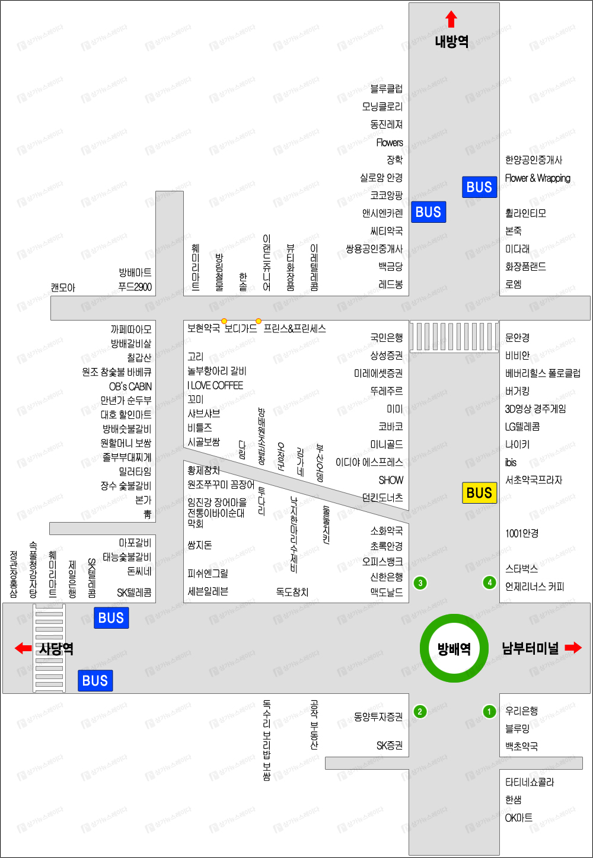 big_map.jpg